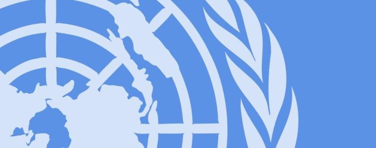 Sistema de las Naciones Unidas capacita equipo técnico de CONADIS en planificación en base a la Agenda 2030