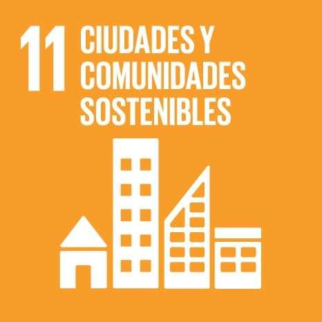 Naciones Unidas y Ciudad Alternativa debaten en Universidad O&M sobre ciudades y comunidades sostenibles
