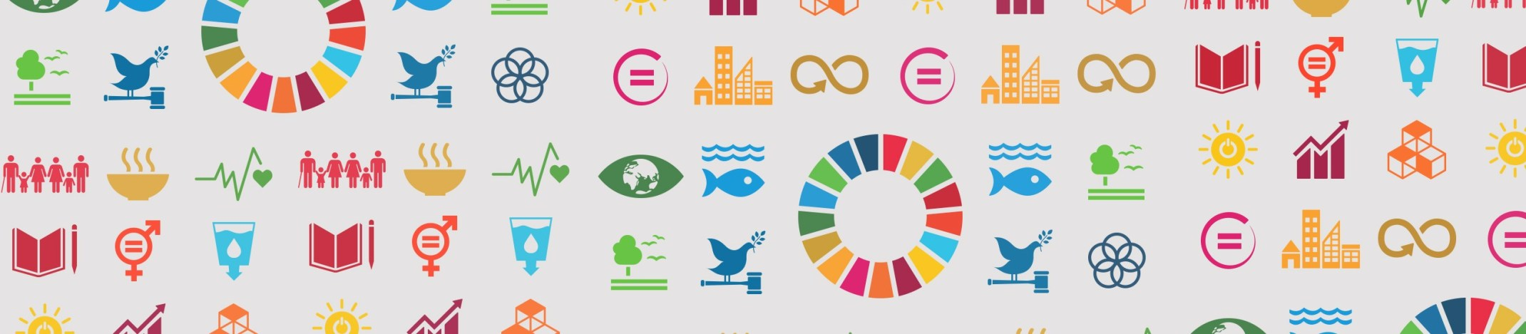 Misión internacional ONU identifica oportunidades de la República Dominicana para lograr Objetivos de Desarrollo Sostenible para el 2030