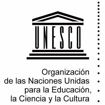 Especialistas de evaluación educativa de América Latina preparan en RD primer piloto del estudio regional ERCE