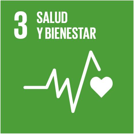 Reduciendo la mortalidad materna  y neonatal en la República Dominicana