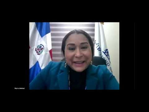 """Webinar: """"Derechos, Constitución y Tres Causales"""""""