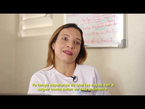 R4V - Globalízate: comunicación con propósito por y para personas migrantes y refugiadas
